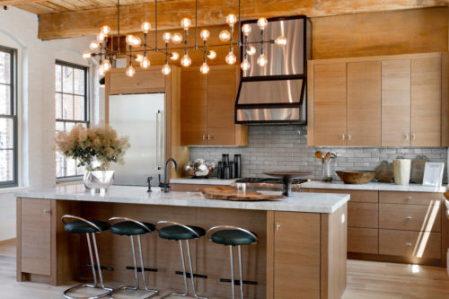 track lighting for kitchen island fotos de cozinhas r 250 sticas simples e modernas tretando 8568